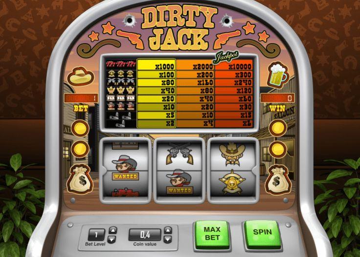 Dirty Jack - http://www.automaty-ruleta-zdarma.com/vyherni-automat-dirty-jack-online-zdarma/