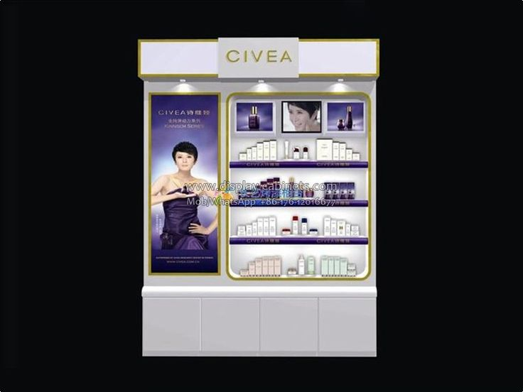Exhibition Stand Gumtree : Best makeup display ideas on pinterest