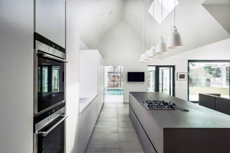 The Pilot's House by AR Design Studio (7)