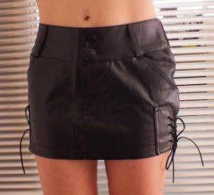 25 ideas destacadas sobre skirts can wear