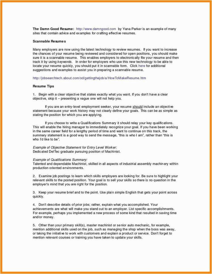 Vendor due diligence form awesome risk analysis template