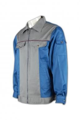 corporate uniforms suppliers