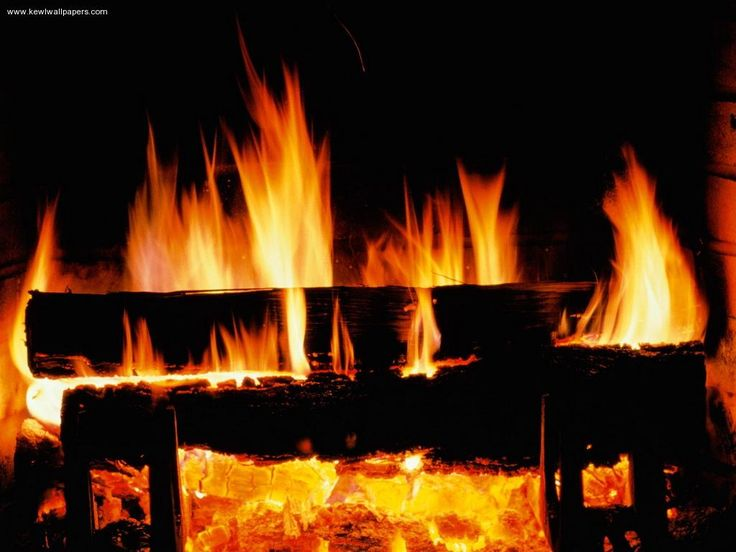 25 Best Ideas About Fireplace Screensaver On Pinterest Cozy Fireplace Charlie Brown Song And