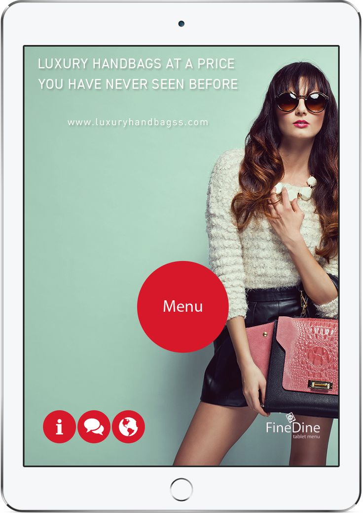 Host ads on tablet menus to earn extra revenue.  #advertise #ads #ad #tablets #tabletmenu #tabletmenus #ipadmenu #ipadmenus #restaurantapp #restaurantmenu