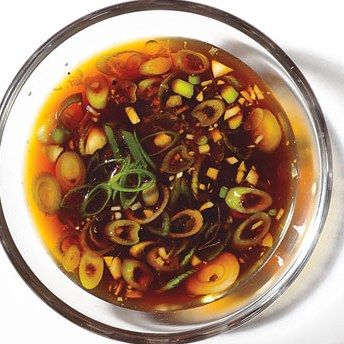 Korean-bbq-marinade-h