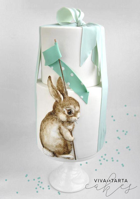 Baño De Regadera En Recien Nacido: en Pinterest