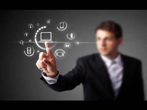 Video business statistics