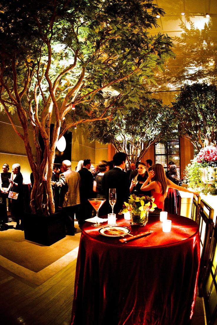 25 best four seasons hotel new york images on pinterest four