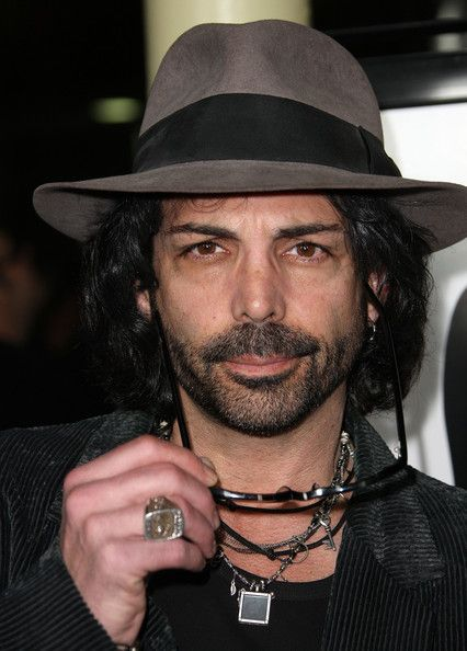 richard geico actor | Richard Grieco Actor Richard Grieco attends the Premiere of Summit ...
