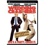 Wedding Crashers (Unrated Widescreen Edition) (DVD)By Owen Wilson
