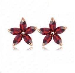 cercei cu stelute speciali de sarbatorile de craciun http://www.bijuteriifrumoase.ro/cumpara/cercei-steluta-cu-cristale-austriece-rosii-740