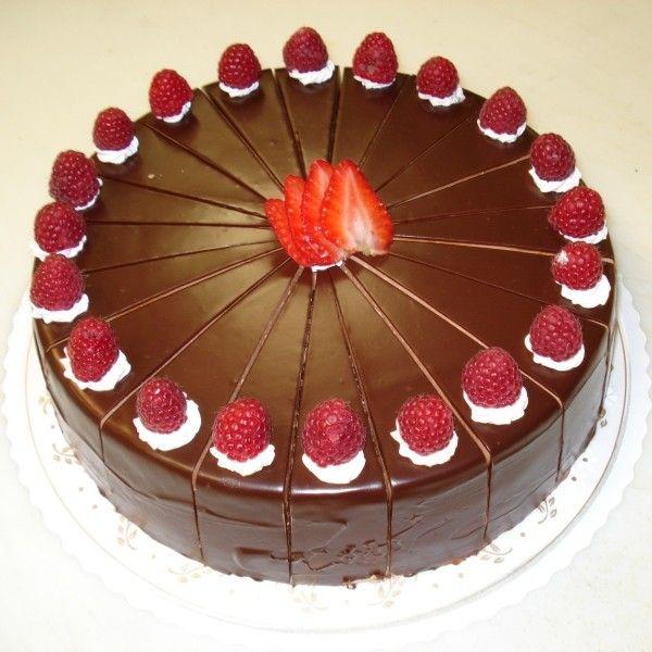 pastel de chocolate - Buscar con Google