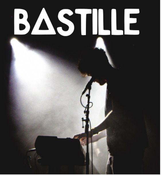 bastille holy night lyrics