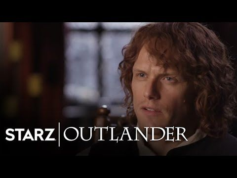 Outlandish Observations: Another Season 3 trailer: Parallel Lives