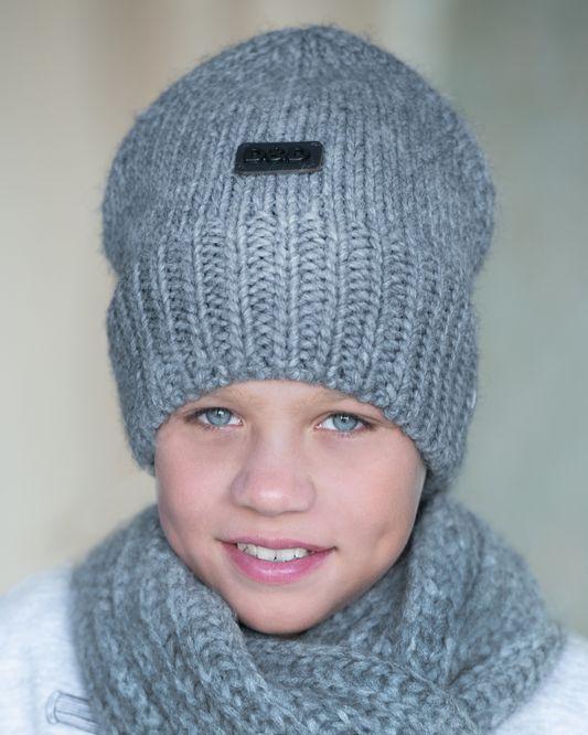 шапка тренд вязание Pinterest Knitted Hats Sweater Hat и