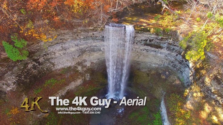 #VR #VRGames #Drone #Gaming Aerial 4K UHD - Drone flying into Tew's Waterfalls in Hamilton, Canada 4k, 4k footage, 4k tv, 4k video, Air, America, Autumn, boreal, Canada, collection, colored leaves, Colorful, drone, Drone Videos, Fall, Falls, Flight, flow, Flying, forest, geological, hamilton, inside, leaf, leaf color, Leaves, nature, Ontario, Orange, pond5, Red, river, rocks, Shutterstock, Stock Footage, stock image, stock video, tree leaves, Trees, uhd, uhdtv, ultra hd, ult