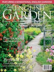 The English Garden Magazine Subscription Discount http://azfreebies.net/the-english-garden-magazine-subscription-discount/