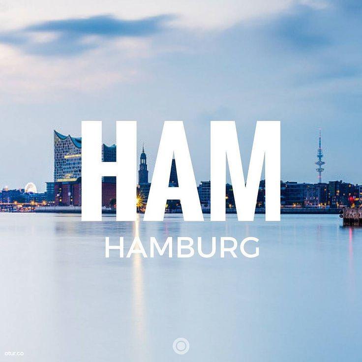 #Hamburg #Germany Die gefährlichste aller Weltanschauungen ist die Weltanschauung der Leute welche die Welt nicht angeschaut haben. Alexander von Humboldt  #schön #Stadt #Hotel #glücklich #Tourist #Erholungsort #tolle #heiß #sonnig #Sommer #Spaß #Lächeln #Familie #Reise #Leben #Ferien #Schönheit #Sonne #Strand #Sonnenuntergang #komisch #Urlaub #Flug #Fahrkarte #Buchung #Ausflug #schwimmen #Reisende
