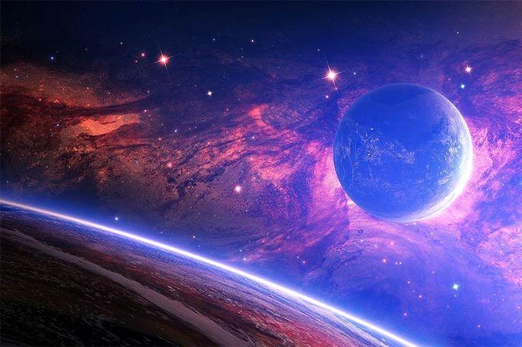 Fakta Tentang Planet Pluto Paling Baru Berdasarkan Data NASA | Kepoan.com - Pesawat milik NASA, New Horizons menjadi pesawat pertama yang melintasi Pluto dan ditemukan...