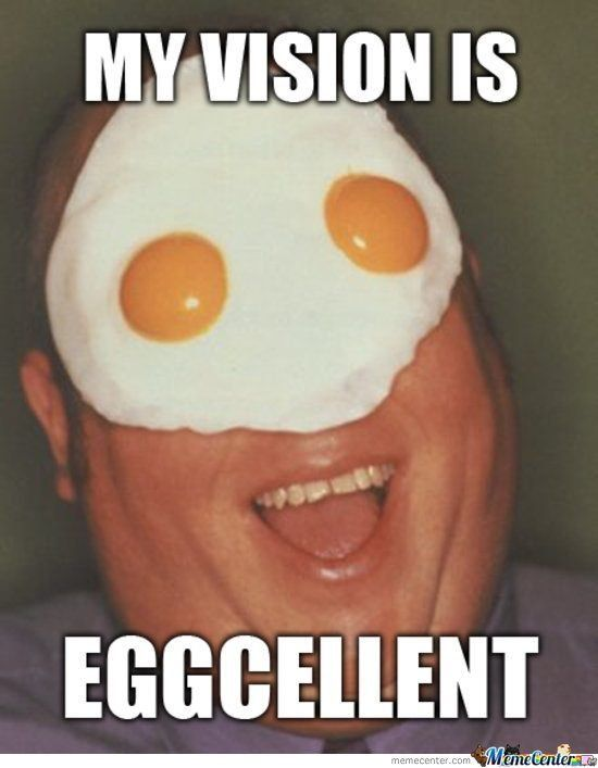 20 Easter Puns To Crack You Up - Bad Egg | Guff