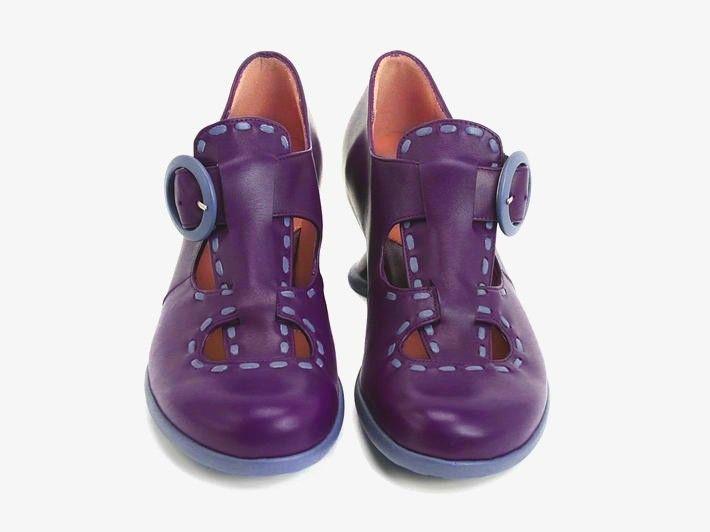 Enneagram Enthusiast LE purple 8 or 8.5 or 9