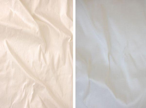 Inspiration sidengardiner: tips för lyxiga fönster - Inredningsvis