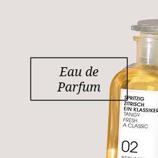 Frau Tonis Parfum Online Shop | Berlins schönste Parfümerie