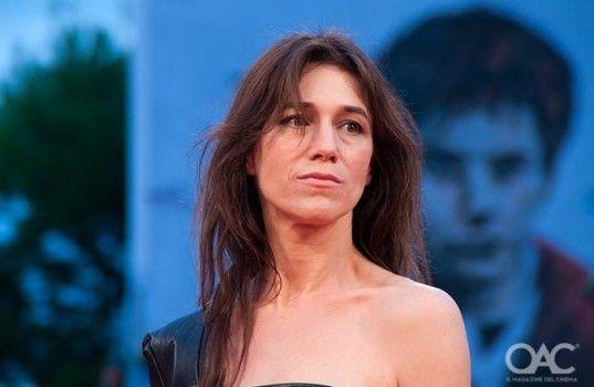 Charlotte Gainsbourg a Venezia 71: http://www.oggialcinema.net/speciale-festival-oac/speciale-mostra-venezia/venezia-71-speciale-mostra-venezia/