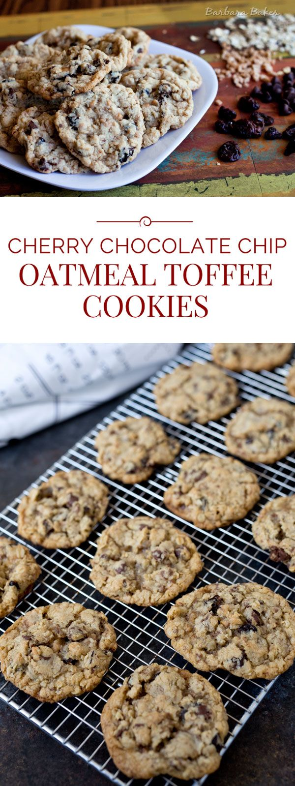 ... Toffee Cookies on Pinterest | Cookies, Toffee and Chocolate chips