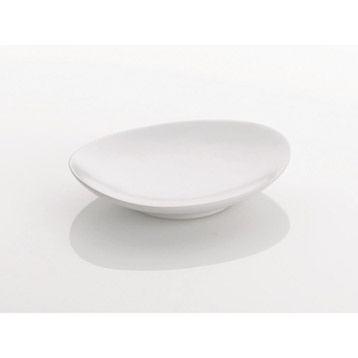 Best Salles De Bain Images On Pinterest Bathroom Bathrooms And - Porte savon leroy merlin
