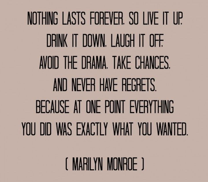 365 Happiness Project: Quote 104