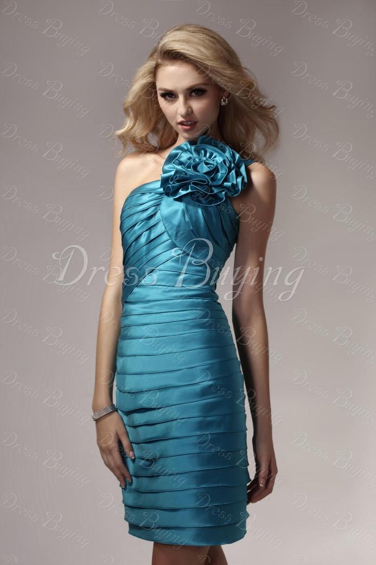 28 best Dress party images on Pinterest   Dress party, Frock dress ...
