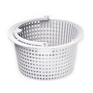 Hayward Replacement Pool Skimmer Basket for Above Ground Pools http://www.intheswim.com/p/replacement-above-ground-skimmer-basket