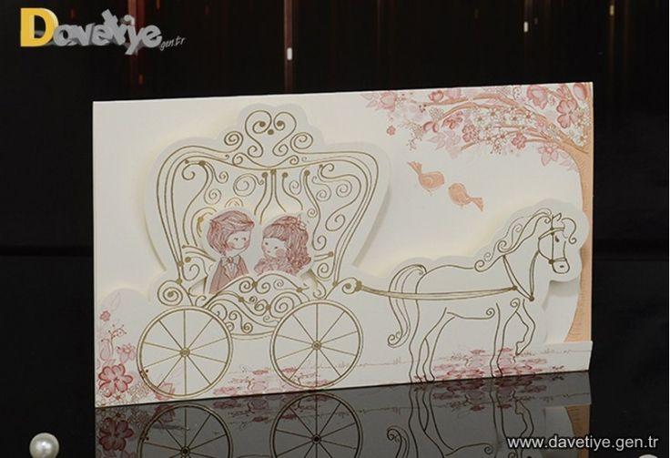 Armoni Davetiye 15114 #summerwedding #wedding #love #davetiye