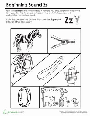 1000 images about phonics on pinterest picture cards activities and student. Black Bedroom Furniture Sets. Home Design Ideas