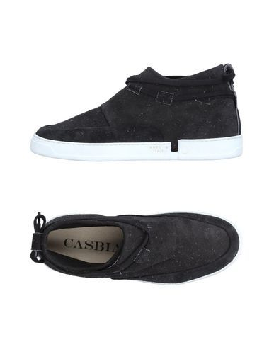 CASBIA Sneakers. #casbia #shoes #sneakers