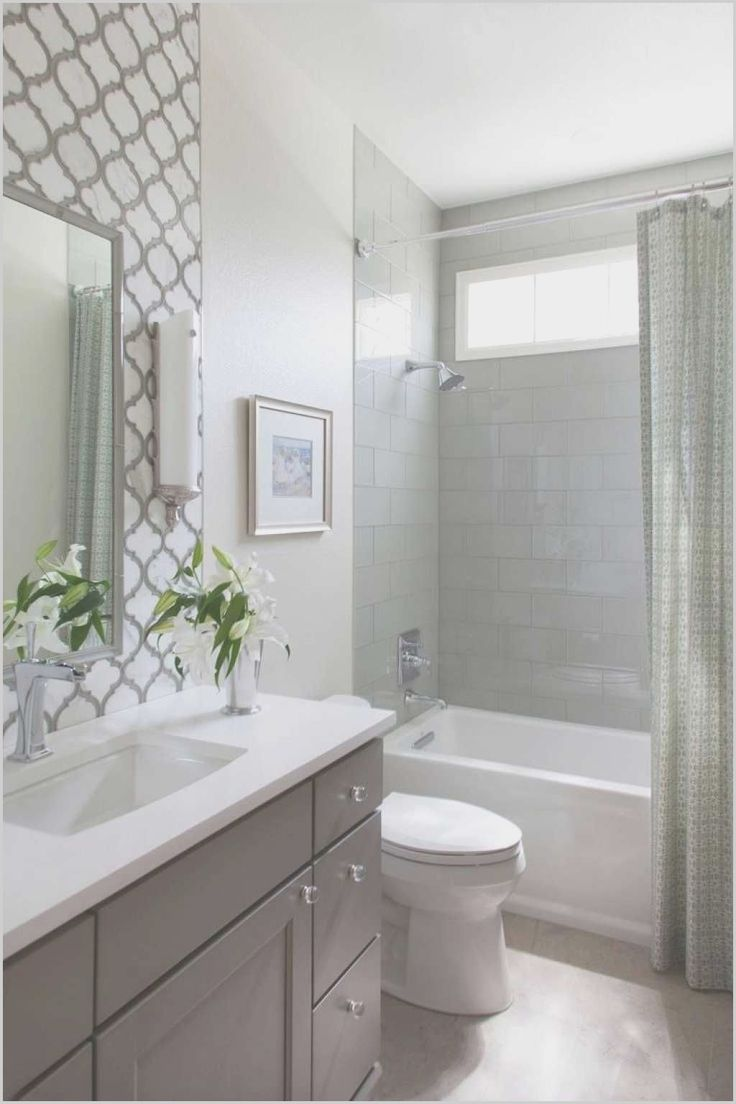 Add Ensuite to Small Bedroom in 2020 | Cheap bathroom ...