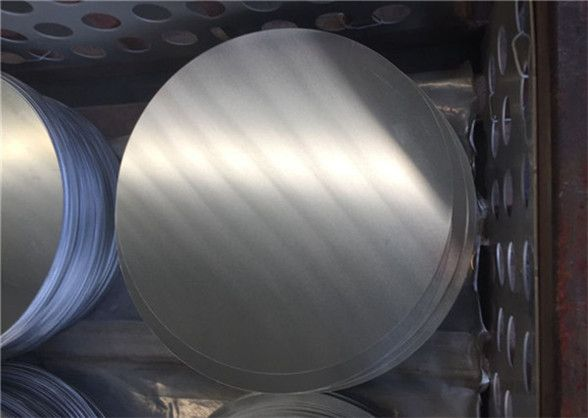 Dc Rolled 1100 Round Aluminum Sheet Hq 3mm Thick For Kitchen Pots 4 Kitchen Pot Aluminium Sheet Aluminum