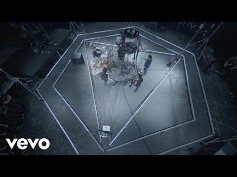 The Maccabees - VEVO Presents: The Maccabees (In The Dark) - YouTube