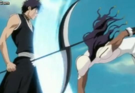 Bleach Episode 290 English Dubbed | Watch cartoons online, Watch anime online, English dub anime