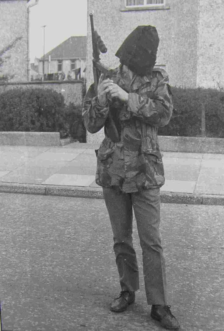 irish republican army essays Free essay: the provisional irish republican army when one thinks of terrorism, the conflict in israel or other middle eastern countries usually comes to.