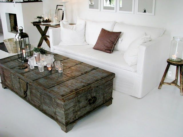 great coffeetable. www.withlovefromkat.com