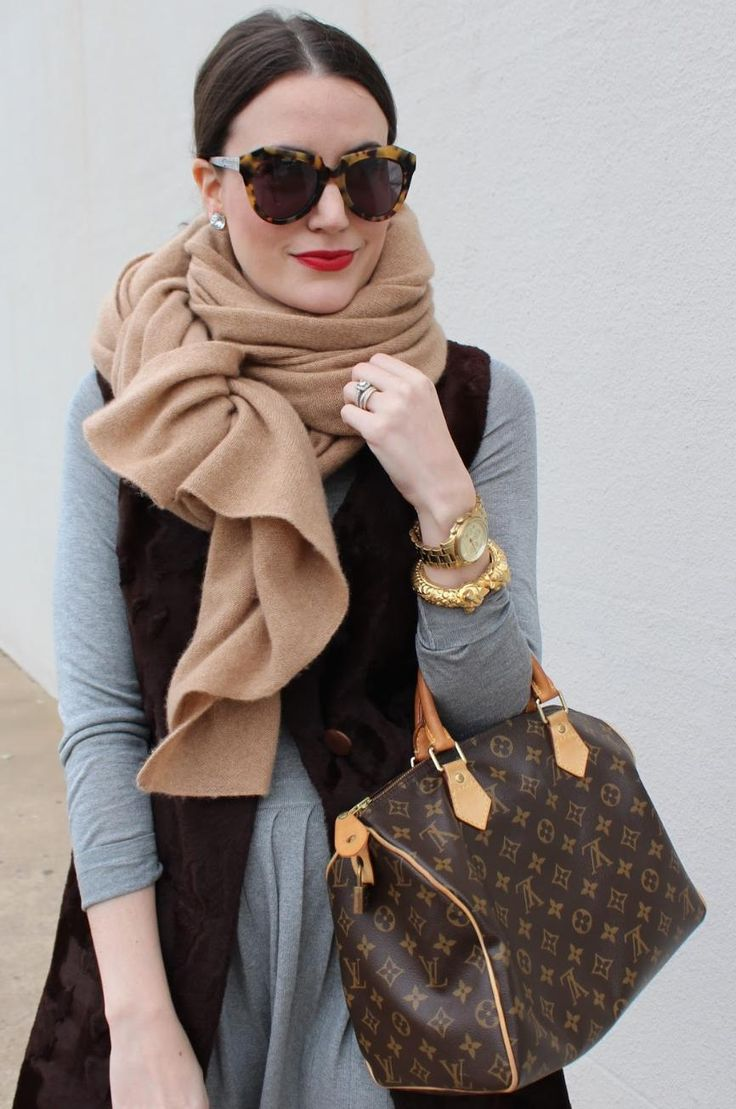 Best 25 30 Inch Vanity Ideas On Pinterest: 25+ Best Ideas About Louis Vuitton Speedy 30 On Pinterest