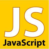Useful JavaScript Tips, Tricks and Best Practices