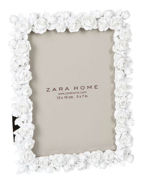 Best ideas about rosas picture mirrors living and frame for Mirror zara home