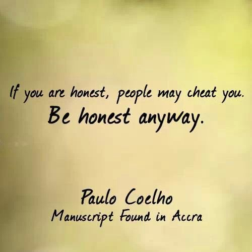 Paulo Coelho Quotes Life Lessons: 289 Best Images About English Quotes On Pinterest