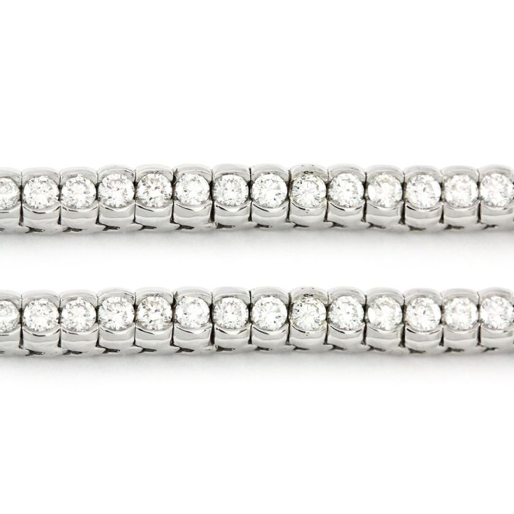 #beautiful #summer #diamondbracelet #londongold #finejewelry