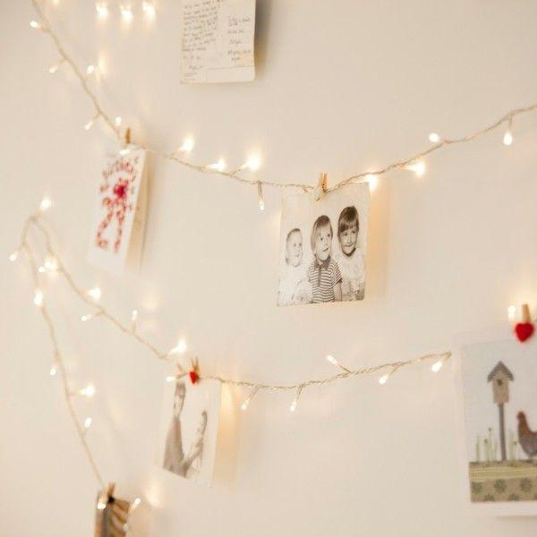 6254 best Dekoration - Decoration ideas - Deko ideen images on - deko ideen selbermachen wohnzimmer