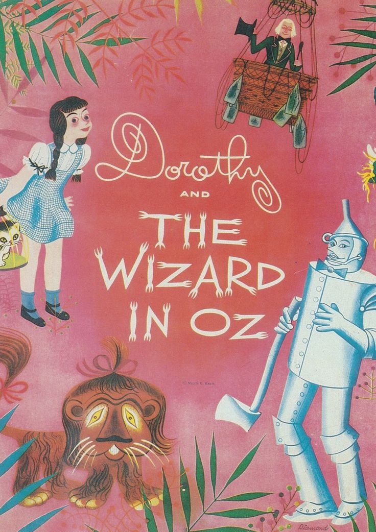 Free Online Novels: Dorothy and The Wizard of Oz  http://novelsonlinefree.blogspot.com/2017/03/dorothy-and-wizard-in-oz.html  #books #novels #plays #LFrankBaum #OzBooks