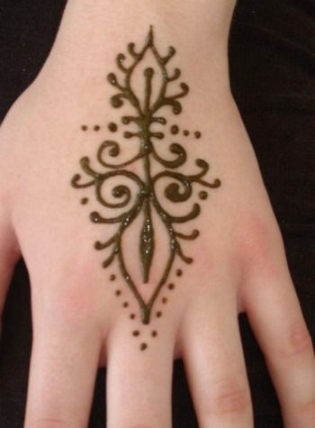 25 Best Ideas About Disney Henna On Pinterest  Small Disney Tattoos Tiny D